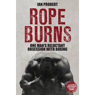 Rope Burns (BOK)