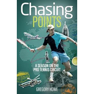 Produktbilde for Chasing Points (BOK)