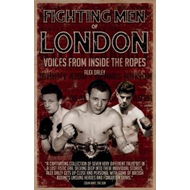 Fighting Men of London (BOK)