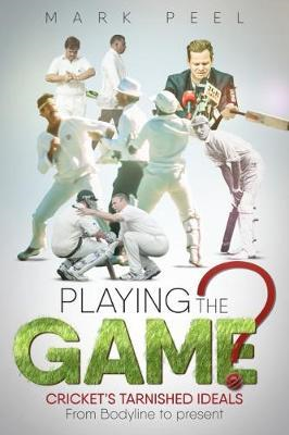 Playing the Game? (BOK)