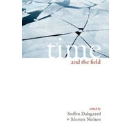 Time and the Field (BOK)