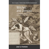 Witches and Demons (BOK)