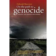 On the Path to Genocide (BOK)