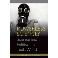 Powerless Science? (BOK)