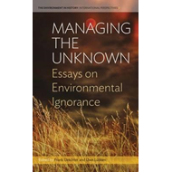 Managing the Unknown (BOK)