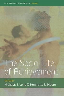 Social Life of Achievement (BOK)