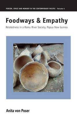 Foodways and Empathy (BOK)