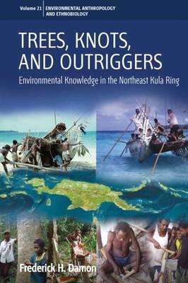 Trees, Knots, and Outriggers (BOK)