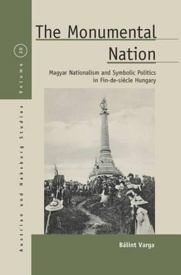 Monumental Nation (BOK)