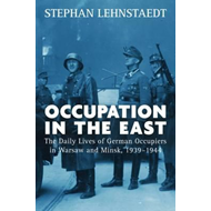 Occupation in the East (BOK)