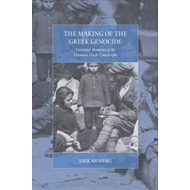 Making of the Greek Genocide (BOK)