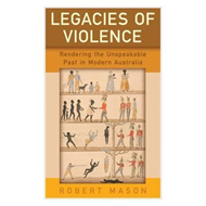 Legacies of Violence (BOK)