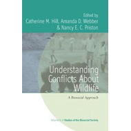 Understanding Conflicts about Wildlife (BOK)