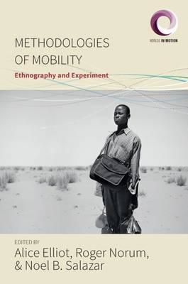 Methodologies of Mobility (BOK)