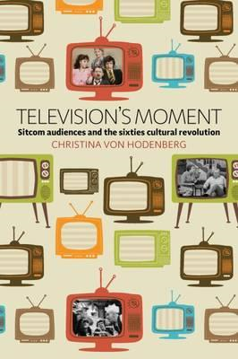 Television's Moment (BOK)