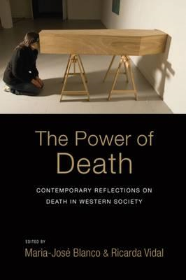 Power of Death (BOK)