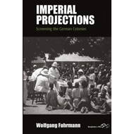 Imperial Projections (BOK)