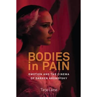Bodies in Pain (BOK)