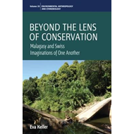 Beyond the Lens of Conservation (BOK)