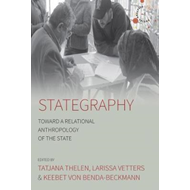 Stategraphy (BOK)