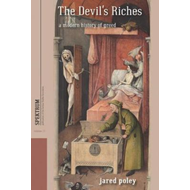 Devil's Riches (BOK)
