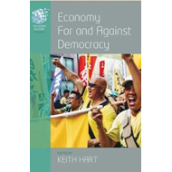 Economy for and Against Democracy (BOK)