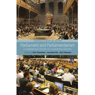 Parliament and Parliamentarism (BOK)