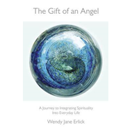 Gift of an Angel (BOK)