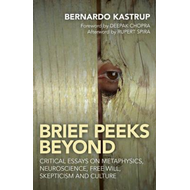 Brief Peeks Beyond (BOK)