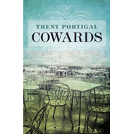 Cowards (BOK)