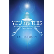 You are This (BOK)