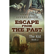 Escape from the Past (BOK)