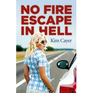 No Fire Escape in Hell (BOK)