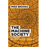 Machine Society (BOK)