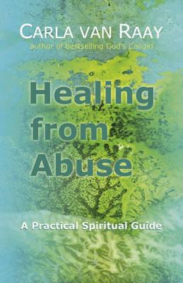 Healing from Abuse (BOK)