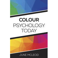 Colour Psychology Today (BOK)