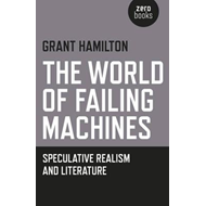 World of Failing Machines (BOK)