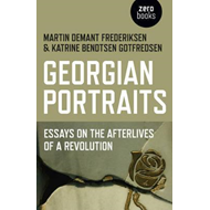 Georgian Portraits (BOK)