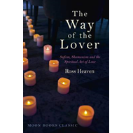 Produktbilde for Way of the Lover (BOK)