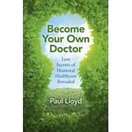 Become Your Own Doctor (BOK)