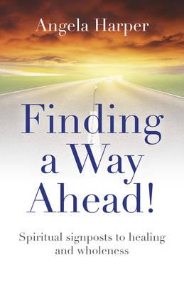 Finding a Way Ahead! (BOK)