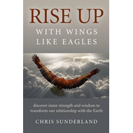 Rise Up - with Wings Like Eagles (BOK)