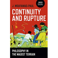 Continuity and Rupture (BOK)