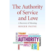 Authority of Service and Love (BOK)