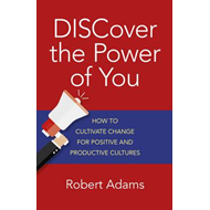 Discover the Power of You (BOK)