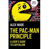 Pac-Man Principle, The (BOK)
