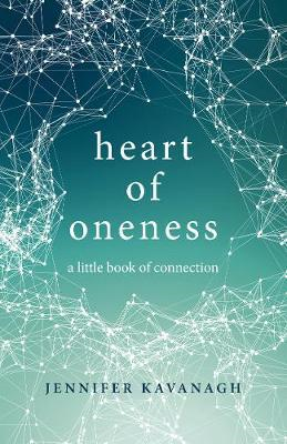 Heart of Oneness (BOK)