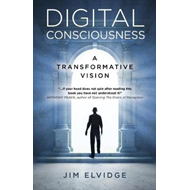 Digital Consciousness (BOK)