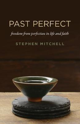 Past Perfect (BOK)