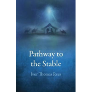 Pathway to the Stable (BOK)